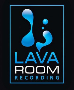Lava Room Recording's First Annual Emerging Artist of the Year Award 2012