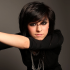 Christina_Grimmie_PNG